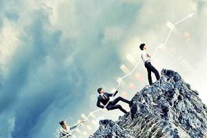 هشت قانون طلایی برای تحقق رشد بدون مرز