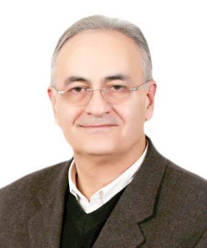 اشرف سمنانی