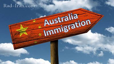 Immigration-to-Australia1r