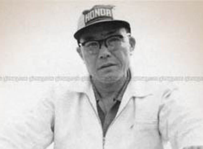 Soichiro_Honda-Automotive-01