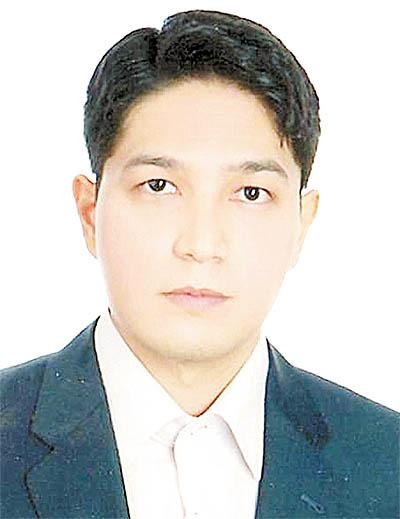 Bagherzade Jalal copy
