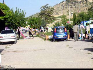 زلزله یاسوج