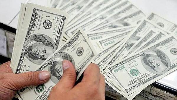 رشد موقت در بازار ارز؟