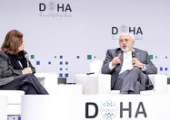 موانع تعامل ایران و عربستان