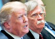 ترامپ درباره ایران چه باید بکند؟