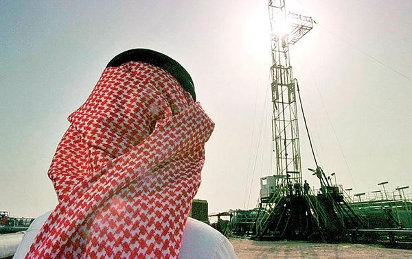 تکاپوی سعودی برای صعود نفت