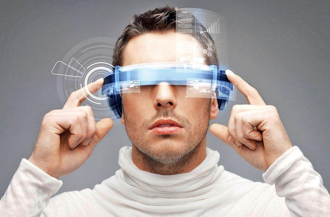 تداوم رشد هدستهای واقعیت مجازی و افزوده