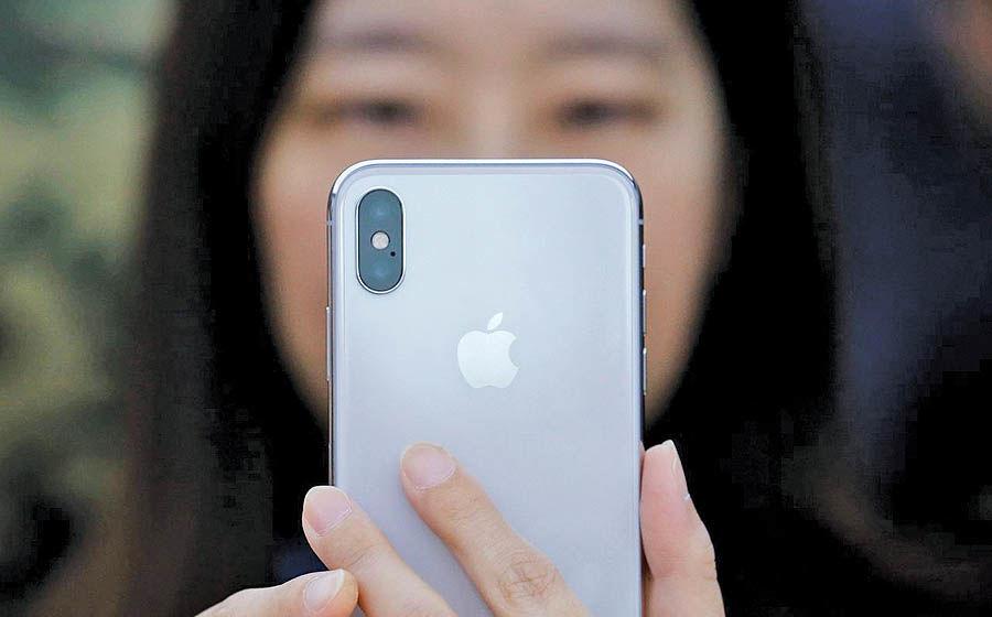 درآمد ۱۷ میلیارد دلاری توسعهدهندگان چینی از اپ استور