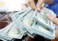 دلار از مرز حساس پایین رفت