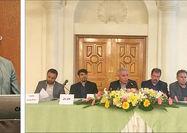 تصویب تقسیم 200 ریال سود به ازای هر سهم صنایع لاستیکی سهند