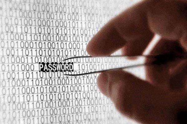 شناسایی آسیبپذیری بحرانی در سیستم احراز هویت