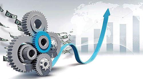 پیشتازان سرمایهگذاری در ایران