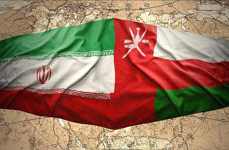 گام دوم تبدیل عمان به گرانیگاه تجاری