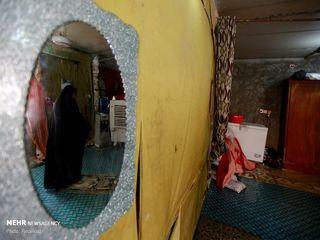 ماه رمضان در کشورهای اسلامی