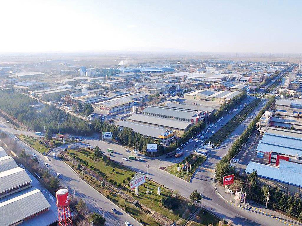 بازگشت ۲۵۰ واحد صنعتی راکد به چرخه تولید