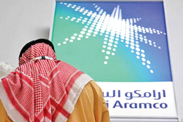 دو تهدید در مسیر حرکت سعودیها