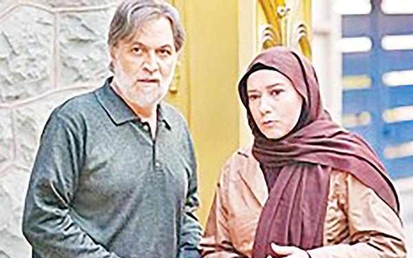 واکنش کارگردان سریال «رهایم نکن» به سانسور تلویزیون