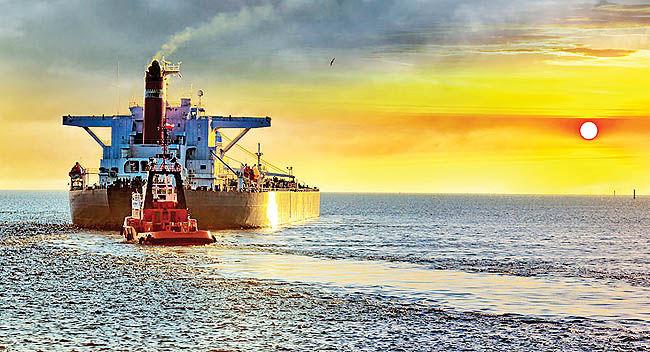 برگ برنده چین در جنگ تجاری
