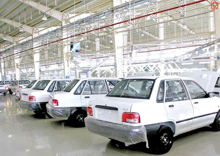 افزایش قیمت خودرو و بلاتکلیفی خریداران