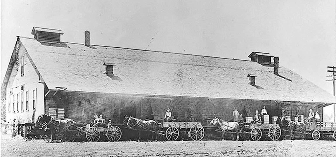 نمایش نخستین خودروی آلمانی