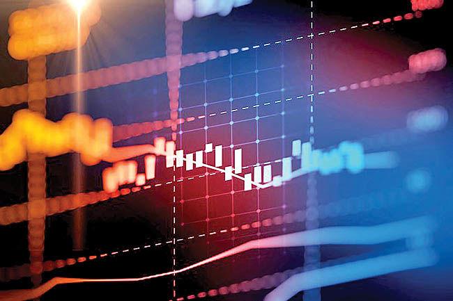 فاز جدید معاملات الگوریتمی در بازار سهام