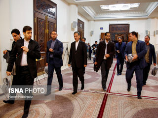 سفر معاون اول رییس جمهور به شیراز