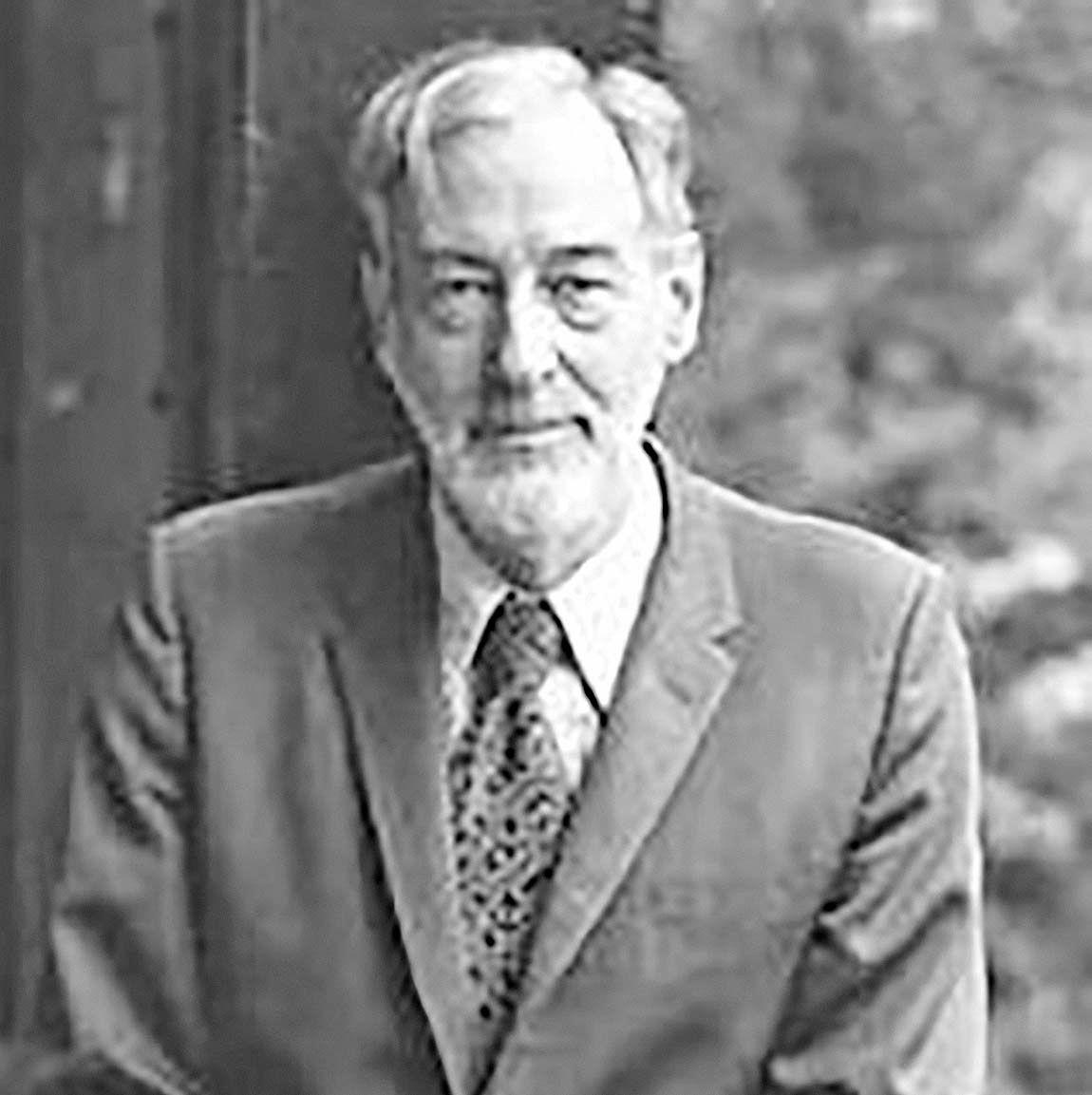 کوپمانس، ریاضیدان برنده نوبل اقتصاد