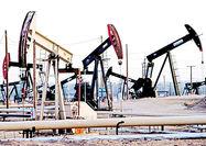 سه اهرم برتری نفتی روسها