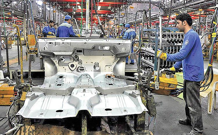 آزادسازی قیمت منجی خودروسازان میشود؟
