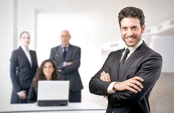 مدیران باهوش چه ویژگیهایی دارند؟