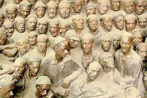 تکذیب اخبار  منتشرشده درباره تعطیلی موزه استاد صنعتی