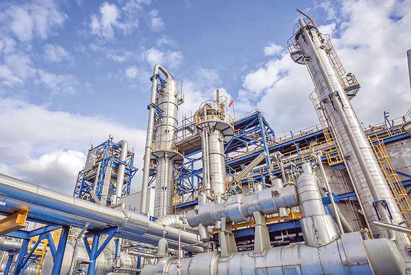 سهم استارتآپها در صنعت نفت