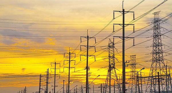 چشمانداز وضعیت برق در سال 2040