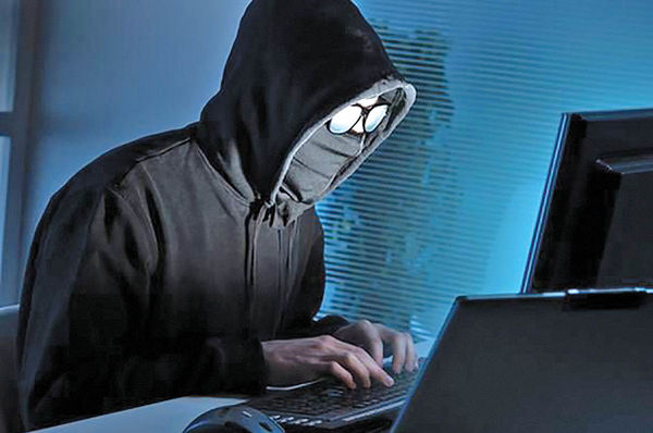 درگیری داخلی آمریکاییها بر سر قوانین بی طرفی اینترنت