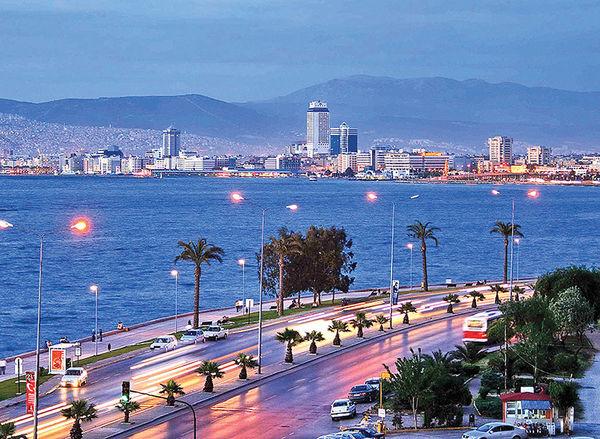 8 تاکتیک ترکیه برای توریست خارجی