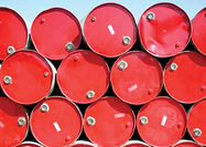 همه نفتها در کانال 60 دلاری