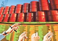 آغاز فراخوان عرضه نفت در بورس انرژی