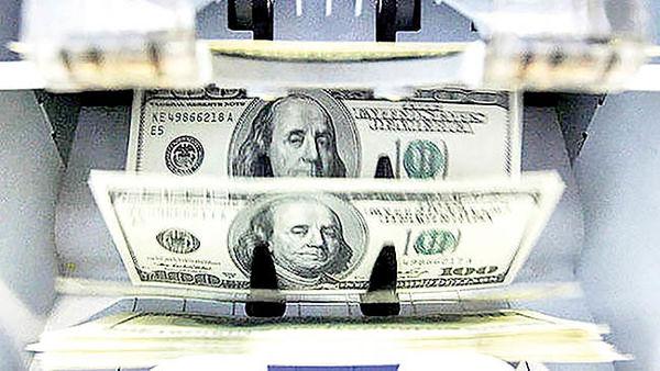یک پیشنهاد برای ارز صادراتی