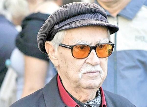 درگذشت ویتوریو تاویانی در 88 سالگی