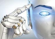 مغز روباتها به فروش میرسد