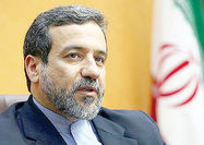 استثنای مذاکرات ایران و اروپا