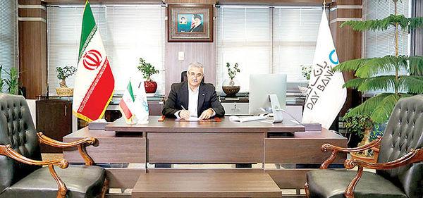 حسابهای بانکی بنیاد شهید متمرکز شد