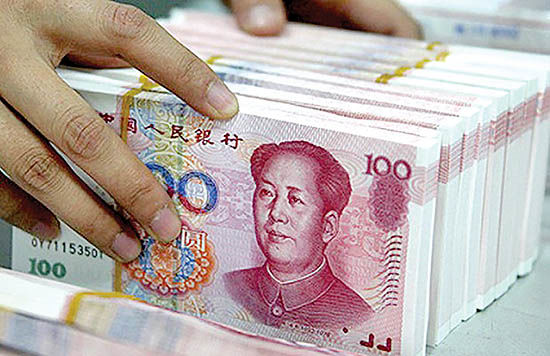 دو دلیل انسداد حساب ایرانیها در بانکهای چینی