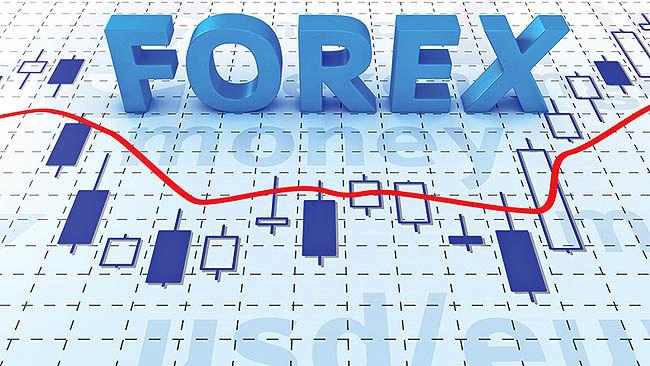کارگاه آموزشی معاملات ارزی در بازارهای داخلی و جهانی