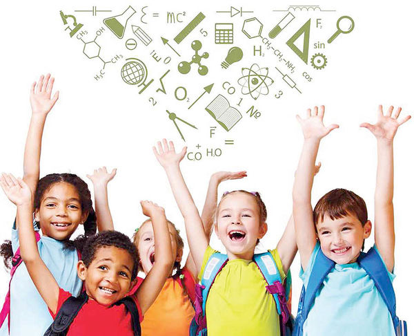 چـالش جهانی «تکالیف مدرسه»