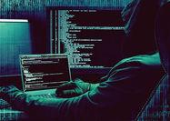 مهمترین تهدیدهای امنیتی در سال 2017