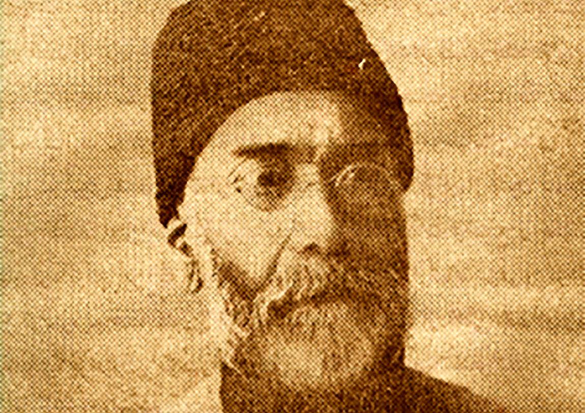 فقر فلسفه در میان روشنفکران دوره قاجار