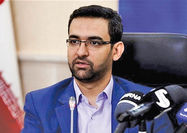 تعرفههای جدید اینترنت به روایت وزیر ارتباطات