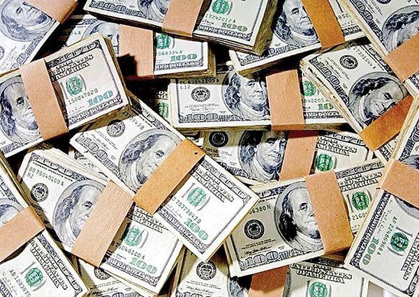 مدلهای تقاضا در بازار ارز