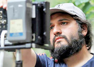 واکنش کارگردان «لانتوری» به توقیف فیلمش در چین